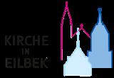 Newslettersystem KG Eilbek
